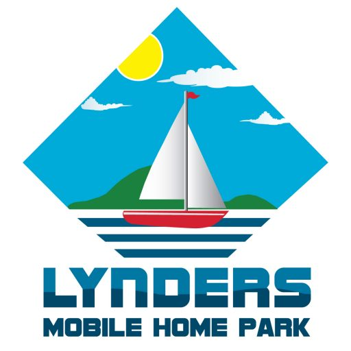 Lynders Mobile Home Park