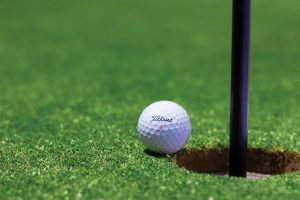 Golf clubs Donabate- places to visit - Lynders Mobile Home Park