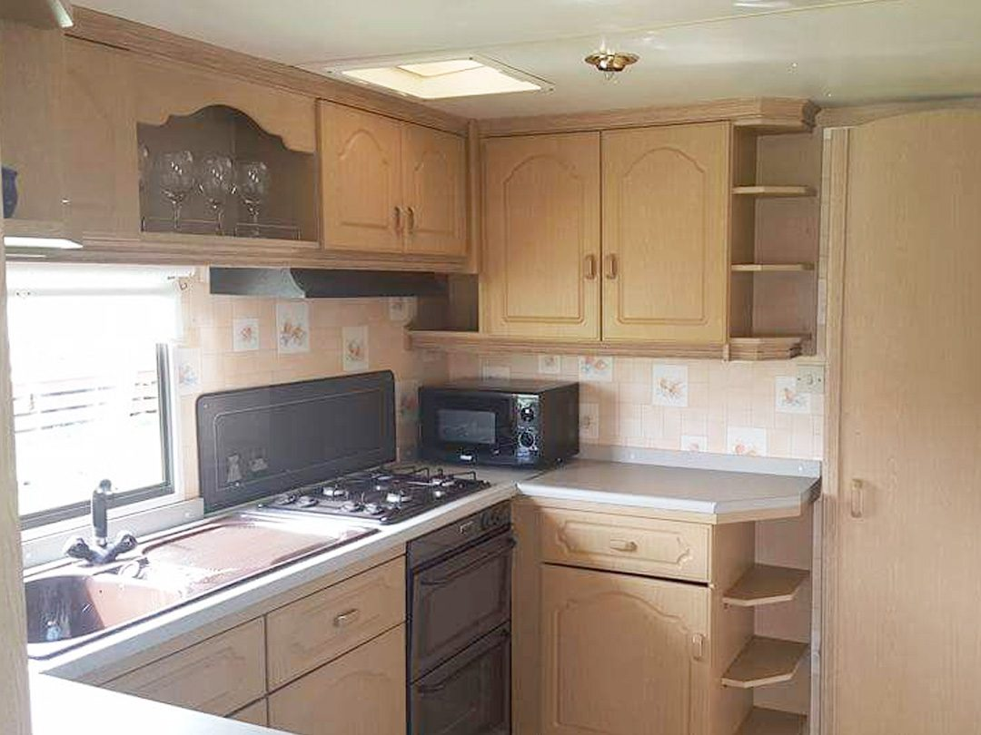 Mobile Home Rentals 3