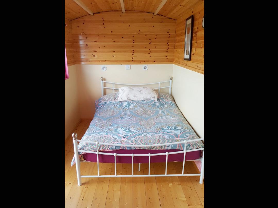 cabin_5