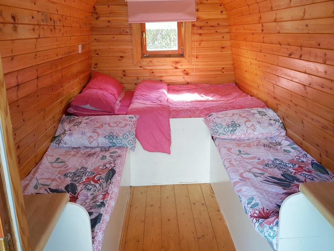 cabin_6